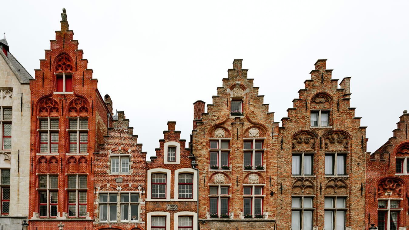 http3a2f2fcdn.cnn_.com2fcnnnext2fdam2fassets2f190612213643-bruges-belgium-travel-restriction