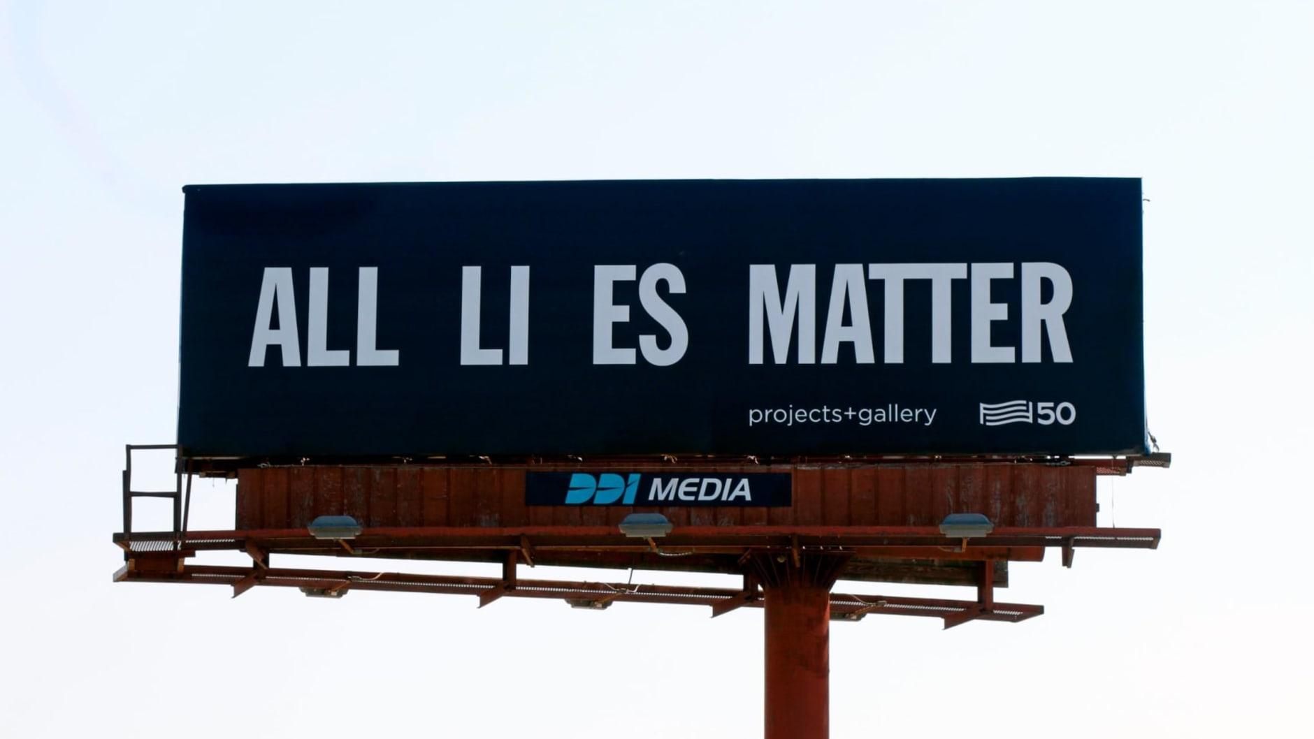 http%3A%2F%2Fcdn.cnn.com%2Fcnnnext%2Fdam%2Fassets%2F180927155906-for-freedoms-billboard.jpg