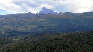06 highest mountains world photos