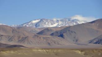 10 highest mountains world photos