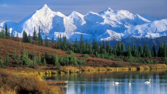 03-highest-mountains-world-photos-restricted