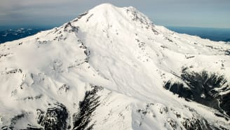 04-highest-mountains-world-photos-restricted