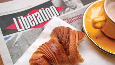 World S 50 Best Foods Reader S Choice Cnn Travel
