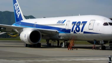 Return of the Dreamliner: 5 things to know | CNN Travel