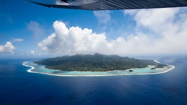 World's best beaches: Top 100 ranked | CNN Travel