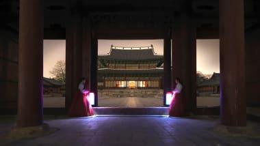 50 reasons Seoul is world's greatest city   CNN Travel