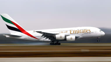 Are A380s now heading for the scrapheap? | CNN Travel