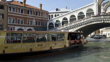 Venice Insider Travel Guide Cnn Travel