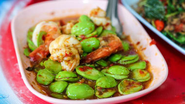6 most smelly yet delicious Thai dishes   CNN Travel