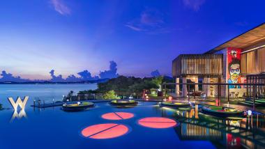 Traveling To Koh Samui Insiders Share Tips Cnn Travel