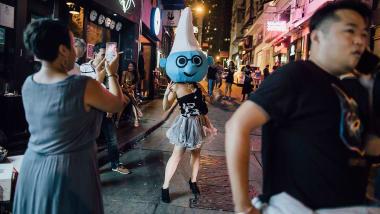 28b827b23dff1 40 reasons Hong Kong is world's greatest city | CNN Travel