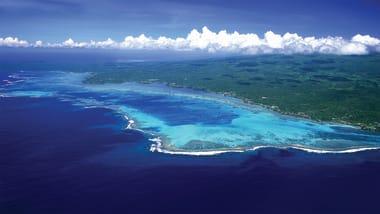 Samoa: Insider Travel Guide | CNN Travel
