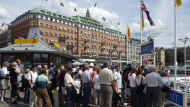 Sweden: 10 things to know before visiting   CNN Travel