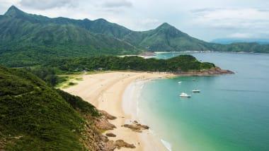 50 Hong Kong sightseeing tips | CNN Travel