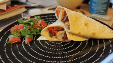 World Cuisine 10 Best Food Cultures Cnn Travel