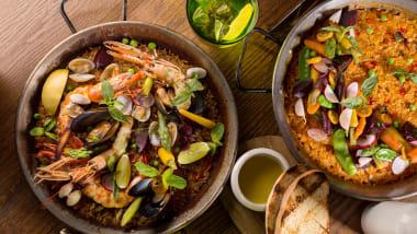 World Food 50 Best Dishes Cnn Travel