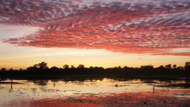 Australia landmarks: 10 awe-inspiring natural wonders not to miss