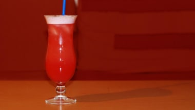 50 most delicious drinks from around the world | CNN Travel