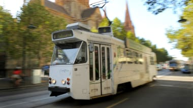 50 reasons Melbourne is the world's most livable city   CNN