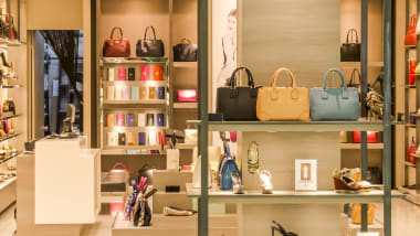 Shopping in New York: 6 exclusive outings | CNN Travel