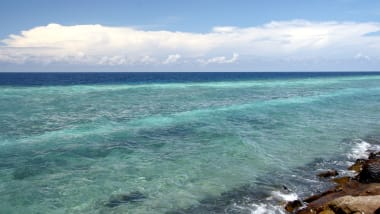 10 best islands for a Malaysia holiday | CNN Travel