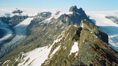 Natural wonders bucket list: 50 awe-inspiring sights | CNN