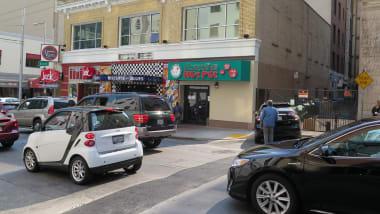 42010e7e3f0be America's 50 best Chinese restaurants | CNN Travel