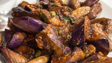 America's 50 best Chinese restaurants   CNN Travel