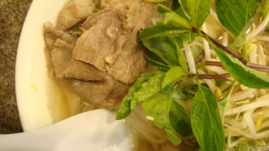Vietnamese food: 40 delicious dishes to try in Vietnam | CNN