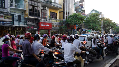72 Hours In Hanoi Vietnam Make The Most Of 3 Day Trip