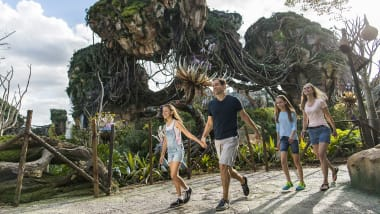 Image result for pandora animal kingdom