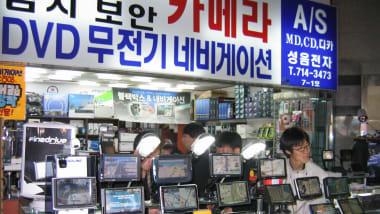 50 reasons Seoul is world's greatest city | CNN Travel