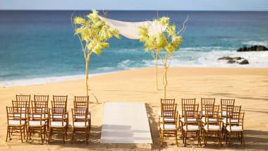 8 Best Places For A Destination Wedding