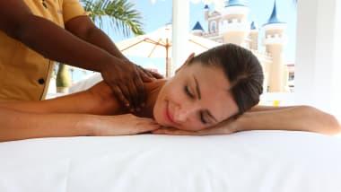 czech massage 233