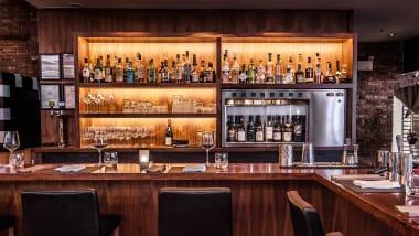 Best German Bars And Restaurants Around The World Cnn Travel