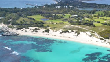 9 Best Things To Do In Perth Cnn Travel