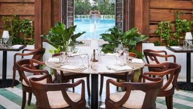 Miamis Best Restaurants According To Lti Cnn Travel