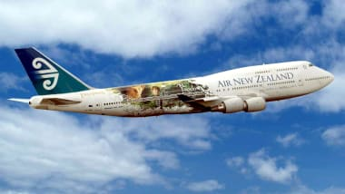 cdnn cnnnext dam assets 02 themed planes air new zealand lord of the rings