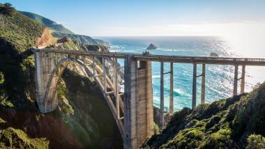 16 of the world s best coastlines cnn travel