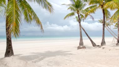 Boracay reopens to tourism, but its party days are over