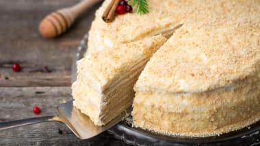 the italian baker 100 international baking recipes with a modern twist