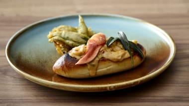 Best New Restaurants For 2019 Here Are 15 Around The World Cnn Travel