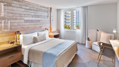 Admirable Miamis South Beach Hotels 10 Of The Best For Your Vacation Download Free Architecture Designs Jebrpmadebymaigaardcom