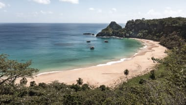 World S Best Beaches In 2019 According To Tripadvisor Cnn Travel