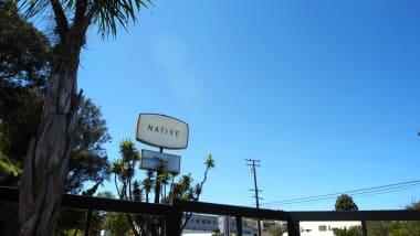 Best things to do in Malibu, L A 's best beach town   CNN Travel