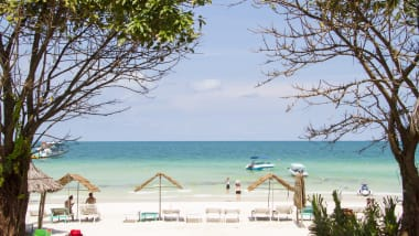 Phu Quoc Best Things To Do In Vietnam