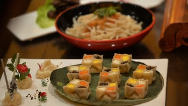 Regional Chinese food: 8 lesser-known cuisines worth trying | CNN Travel