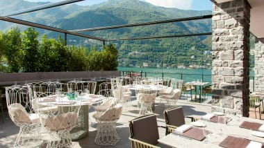 Lake Como Things To Do At Italy S Most Glamorous Lake Cnn