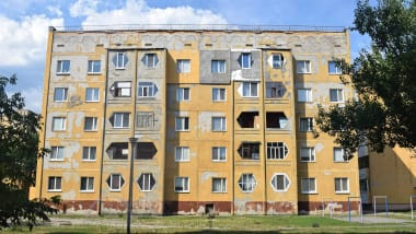 Image result for Slavutych