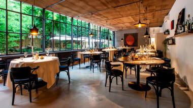 Milan S Best Restaurants Unforgettable